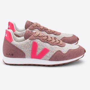 Veja Hexa B-Mesh Sneakers